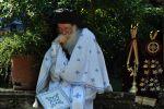 Epirus - meditation