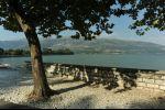 Epirus - lake