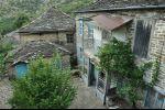 Epirus - Untitled