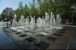 Antibes  - square