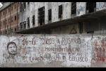 Buenos Aires - todos a Rosario