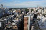 Buenos Aires - Rio de la Plata