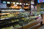 Buenos Aires - inviting bakery