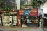 Buenos Aires - centro de copiado