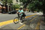 Buenos Aires - enjoy cycling!
