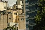 Buenos Aires - old and new