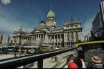 Buenos Aires - Capitol Argentino