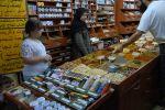 Jerusalem - spices