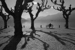 Ticino - relax