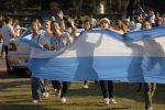 Buenos Aires - common joy