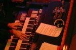 Alvin Queen Quintet Luzern - Untitled