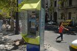 Buenos Aires 2010 - hidden publicity
