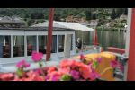 Ticino - Swiss tourism