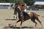Polo Ascona - very close
