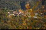 autumn in Ticino - Miglieglia