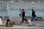 Istanbul 2011 - wedding accompanied
