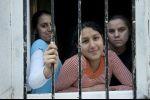 Istanbul 2011 - girls